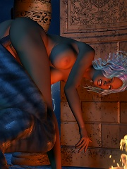 3d Dark Fantasy^3d Dark Fantasy 3d Porn XXX Sex Pics Picture Pictures Gallery Galleries 3d Cartoon