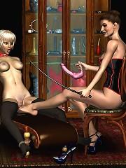 3d Elven Priestess Is Banged By Alien Monster^3d Bdsm Adult Empire 3d Porn XXX Sex Pics Picture Pictures Gallery Galleries 3d Cartoon