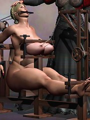 Filthy Toon Honey Gets Sex And Gets Cum All Over^3d Bdsm Adult Empire 3d Porn XXX Sex Pics Picture Pictures Gallery Galleries 3d Cartoon
