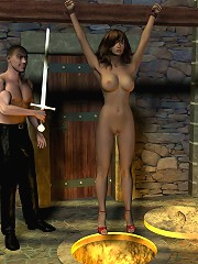 Bewitching Elf Princess Takes Facial^digital Bdsm Adult Empire 3d Porn XXX Sex Pics Picture Pictures Gallery Galleries 3d Cartoon