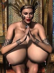 Porn Bdsm 3d Comix^3d Bdsm Artwork 3d Porn Sex XXX Free Pics Picture Gallery Galleries