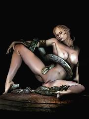 3d Animated Sex^3d Sex Dreams 3d Porn Sex XXX Free Pics Picture Gallery Galleries