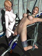Anime Slut Rides Perverted Hentai Ghoul^digital Bdsm 3d Porn Sex XXX Free Pics Picture Gallery Galleries