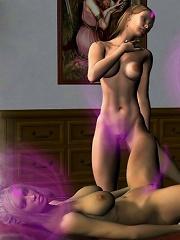 Adult 3d Fantasy Comics^crazy Xxx 3d World 3d Porn Sex XXX Free Pics Picture Gallery Galleries