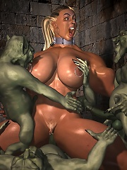 Hentai Babe Getting Sucked Hard And Getting Off^kingdom Of Evil Adult Enpire 3d Porn XXX Sex Pics Picture Pictures Gallery Galleries 3d Cartoon