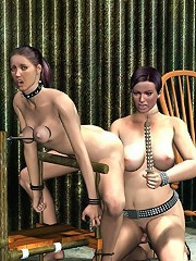 3d Vigrin Getting Caught And Getting Hardly Fucked^digital Bdsm 3d Porn Sex XXX Free Pics Picture Gallery Galleries