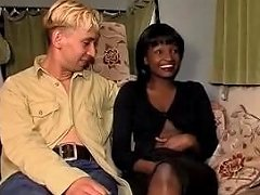 Layla Gates Fuck Truck Free British Porn 83 Xhamster