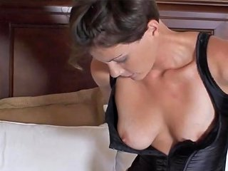 Hairy Pussy Morning Stretch Free Free Mobile Pussy Hd Porn