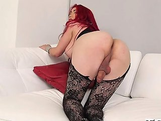 Filthy Massage For Ass And Cock Movie