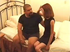 Lovely Redhead Cowgirl Rides A Big Cock Hardcore In Pov Bang Scene