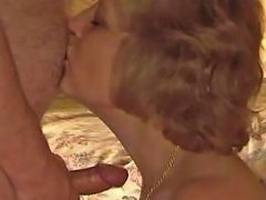 Wife And Me 42 Free Mature Porn Video 0a Xhamster