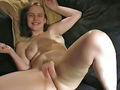 Amateur On Couch R72 Free Pussy Porn Video 69 Xhamster