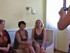 My 3 Grannies Free Mature Porn Video 2f Xhamster