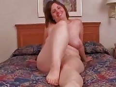 My Wife With Nice Hangers Free Mature Porn D5 Xhamster