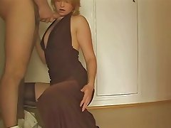 Homemade Fucking Collection Volume 15 Porn C8 Xhamster