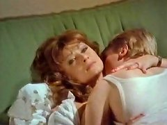 Mother And Not Her Son Rare Mainstream Porn 22 Xhamster