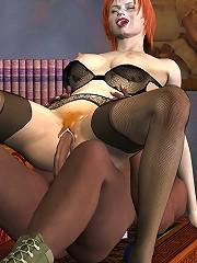 3d Miss Bombed And Eats Warm Cum^adult 3d Art Adult Enpire 3d Porn XXX Sex Pics Picture Pictures Gallery Galleries 3d Cartoon