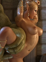 Toon Girlie Gets Hardly Licked And Squirts Cum^3d Evil Adult Enpire 3d Porn XXX Sex Pics Picture Pictures Gallery Galleries 3d Cartoon