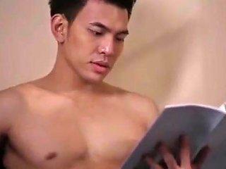 Teacher's Diary Free Gay Porn Videos Gay Sex Movies Mobile Gay Porn