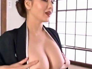 Best Homemade Wife Orgasm Adult Video Txxx Com