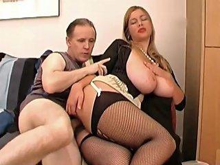 Fetish Dressed Fuck Slut With Huge Boobs 2 Free Hd Porn 4e