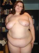 free bbw pics Busty Fat Beauty