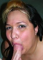 free bbw pics Big butt slut loves to...