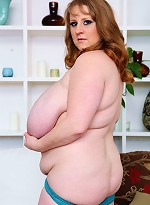 free bbw pics See the horny and plump...