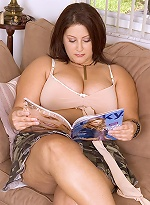 free bbw pics Every Inch A Delight
