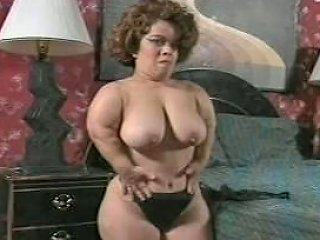 Busty Midget Fucked On A Table Free Big Tits Porn Video 5d