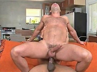 Buff Guys Having Gay Sex Here We Are Again With Another Rectal Plowing By Castro Supreme