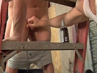 Rocco Steele Is The Best Daddy Big Dick Daddy