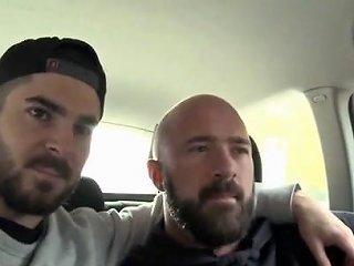 Raw In Berlin