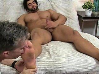 Young Arab Boy With Hairy Leg Fucks Gay Alpha Male Atlas Wor Nuvid