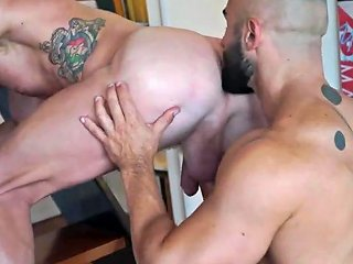 Paris Perfect Suite703 Gay Hd Porn Video 2e Xhamster