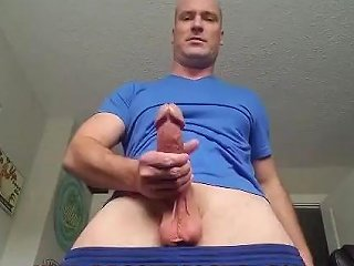 Huge Mushroom Head Cock Shoot A Load Redtube
