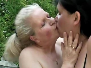 Mature Lesbians Drink Fuck And Piss On Each Other Faces