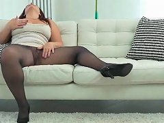 You Shall Not Covet Your Neighbour's Milf Part 54 Nuvid