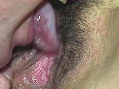 Small Breasted Wife Eats Jellies Coming From Pussy Porn Ab