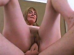 Wife 3 Free Mature Milf Porn Video Cb Xhamster