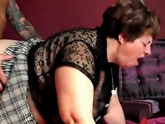 Sam 004 Free Mature Amateur Porn Video 60 Xhamster