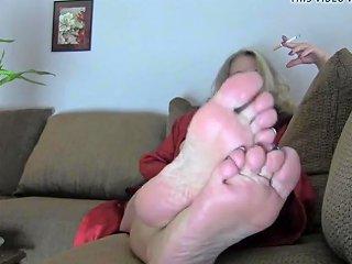 Lotion For Mom Feet Txxx Com
