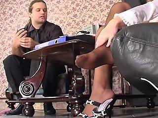Yulia Tikhomirova Foot Worship 5 Free Porn 23 Xhamster