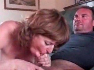 Cuckold Secrets Sissy Husband Enjoying Watching Bull