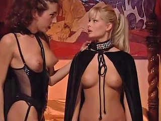 Love And Pain 1998 Free Vintage Porn Video 45 Xhamster