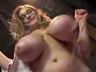 Lana M Cheryl Blossom Lotion