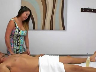 Crazy Pornstars Filthy Rich Gigi Skye In Best Handjobs Asian Sex Scene Hdzog Free Xxx Hd High Quality Sex Tube
