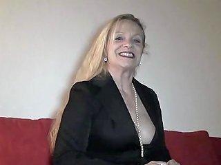 Mmv Films Sexy Granny Tries Fresh Jock Meat Free Porn 41