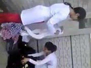 Pakistani Girls Changing Burka In Open Porn 15 Xhamster