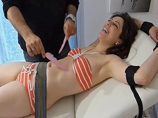 Laughing French Free Babe Porn Video Ab Xhamster